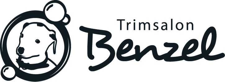 Trimsalon Benzel